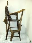 resurrection-chair-2009-007