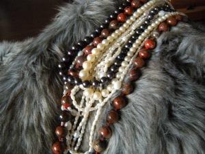 beads 007