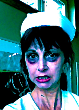 5536e503447a4 This Ghoul Will be Your Nurse Tonight: Should Nurses Wear Halloween ...