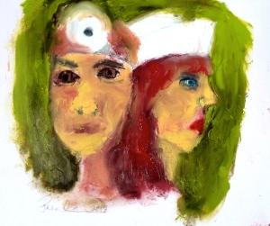 artist: jparadisi